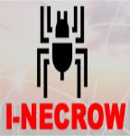 inecrow
