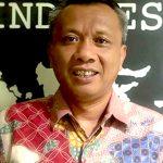 Arief Rudiana