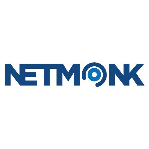 netmonk copy