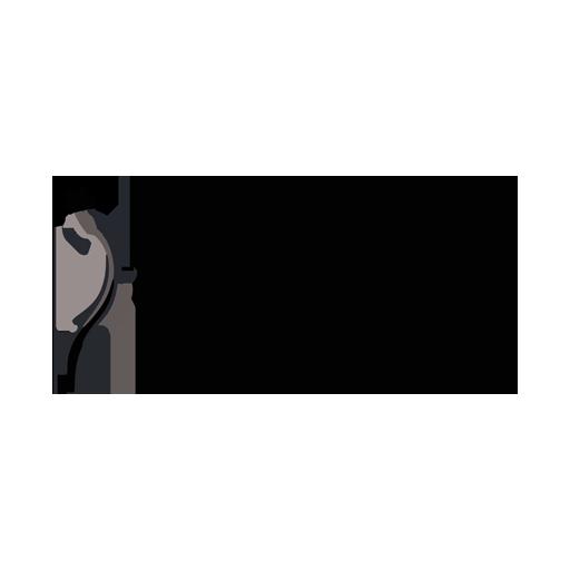 AMA Jawara Web