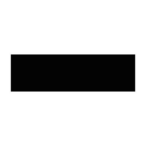 Ameba Mitratel Web